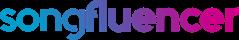 Songfluencer Logo
